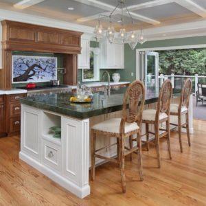 JP Lindstrom Inc. Homeplace Hillsborough