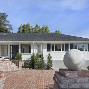 JP Lindstrom Inc. Homeplace, Hillsborough